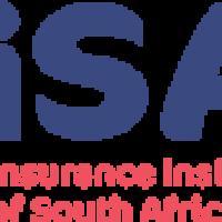 IISA Webmaster