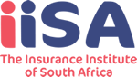 The Insurance Institute of South Africa