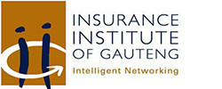 Insurance Institute of Gauteng