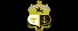Insurance Institute of Kwa-Zulu Natal