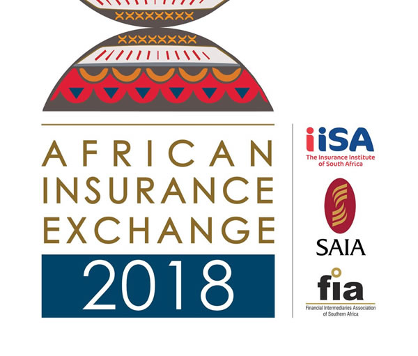 The African Insurance Exchange 2018