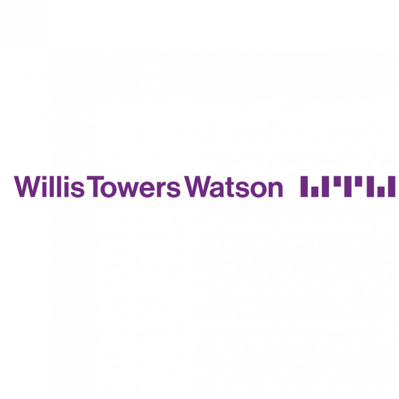 Willis South Africa (Pty) Ltd t/as Willis Towers Watson