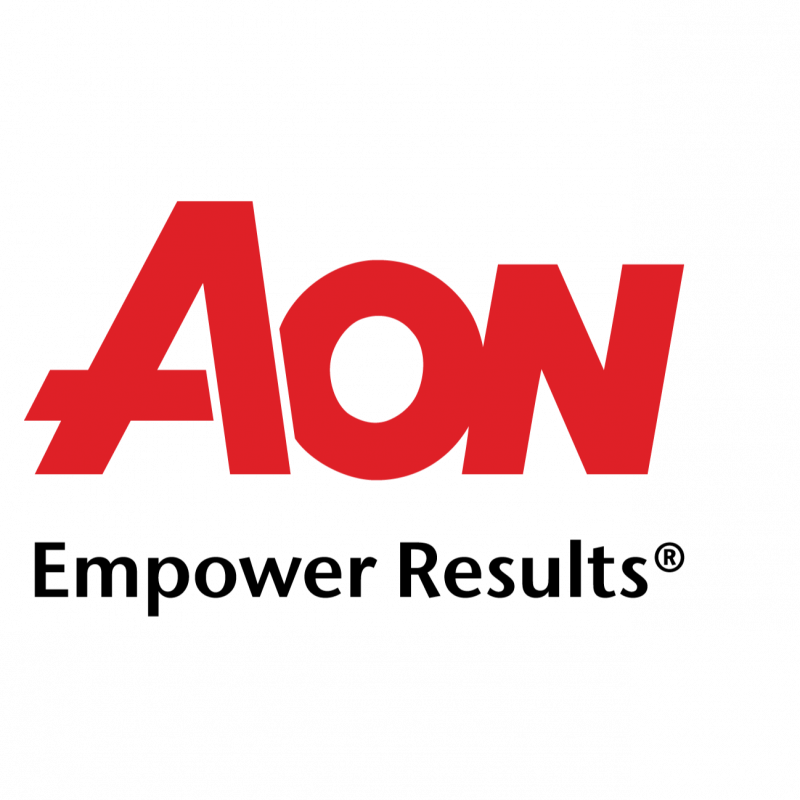 Aon Re Africa (Pty) Ltd
