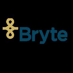 Bryte insurance limited