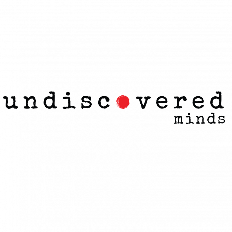 Undiscovered Minds t/a The Undiscovered Brand PTY Ltd