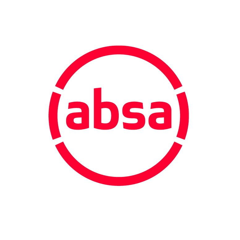 Absa Insurance Company Limited