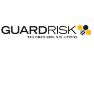 Guardrisk Group (Pty) Ltd